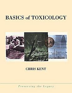 Basics of Toxicology