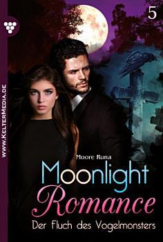 Moonlight Romance 5     Romantic Thriller PDF