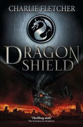 Dragon Shield: 01: Dragon Shield