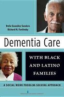Dementia Care with Black and Latino Families PDF
