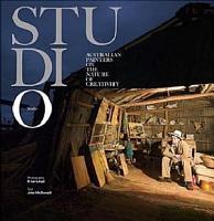 Studio PDF