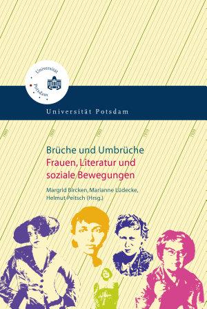 Br  che und Umbr  che PDF