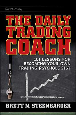 The Daily Trading Coach PDF