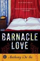 Barnacle Love PDF