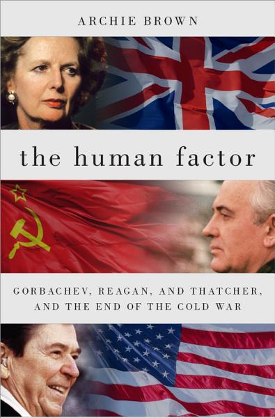 Download The Human Factor Book