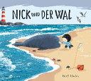 Nick und der Wal PDF