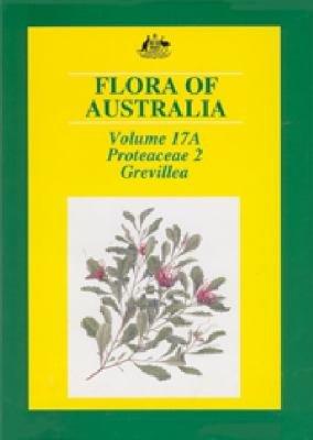 Flora of Australia PDF