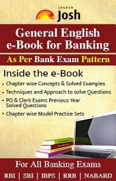 General English for Banking