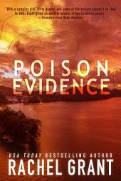 Poison Evidence
