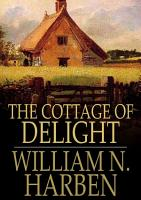 The Cottage of Delight PDF