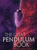 The Great Pendulum Book