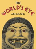 The World s Eye PDF
