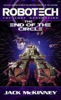 Robotech  End of the Circle PDF