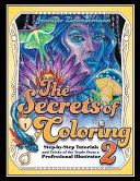 The Secrets of Coloring 2