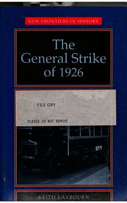 The General Strike of 1926 PDF