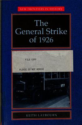 The General Strike of 1926 PDF