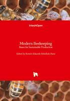 Modern Beekeeping PDF