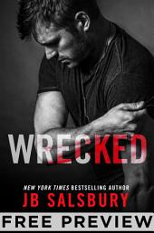 Wrecked - Free Preview
