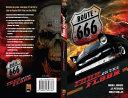 Route 666 PDF