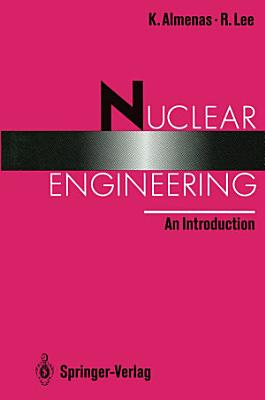 Nuclear Engineering PDF