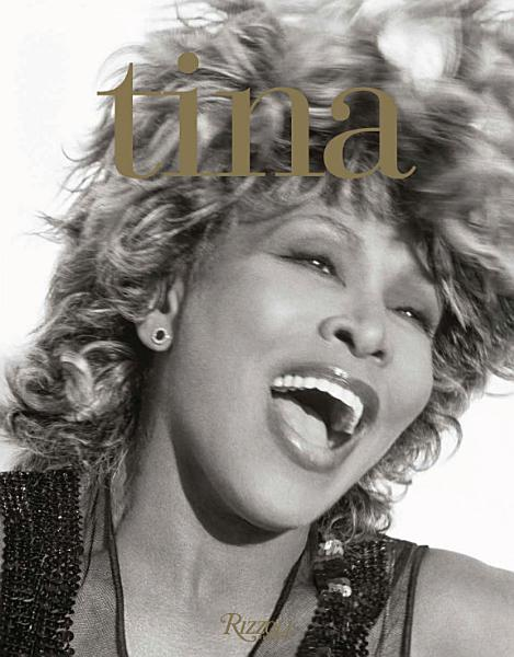 Download Tina Turner  That s My Life Book