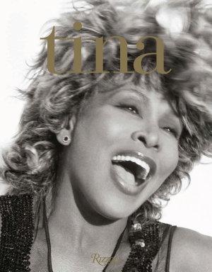 Tina Turner  That s My Life