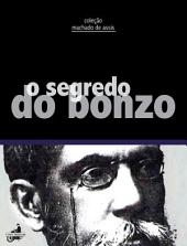 O segredo do Bonzo