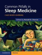 Common Pitfalls in Sleep Medicine