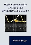 Digital Communication Systems Using MATLAB and Simulink PDF