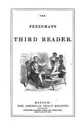 The Freedman s Third Reader PDF