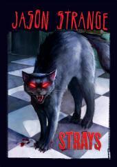 Jason Strange: Strays
