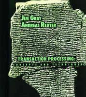 Transaction Processing PDF