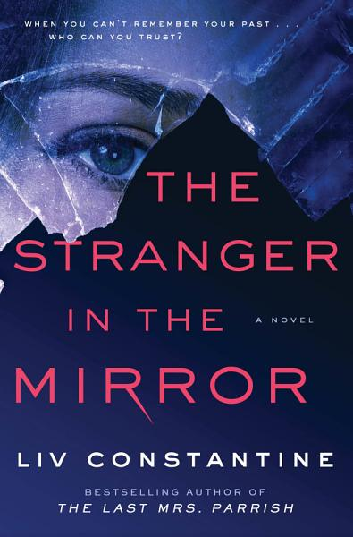 Download The Stranger in the Mirror Book