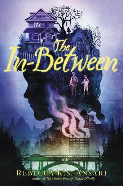 Download The In Between Book