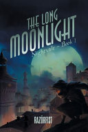 Download The Long Moonlight Book