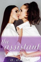 The Assistant (A Lesbian Love Story): F/F Lesbian Romance