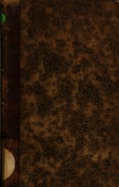 Le vice puni, ou Cartouche. (Poème) Joint : Dictionnaire Argot-français