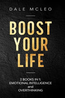 Boost Your Life