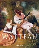 Antoine Watteau PDF