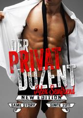 Der Privatdozent: New Edition