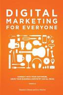Digital Marketing for Everyone
