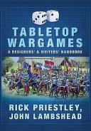 Tabletop Wargames PDF