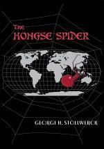The Hongse Spider