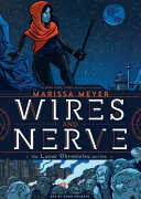 Wires and Nerve PDF