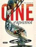 Atlas Ilustrado Del Cine Espanol
