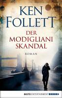 Der Modigliani Skandal PDF