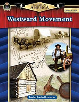Westward Movement PDF