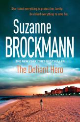 The Defiant Hero  Troubleshooters 2 PDF