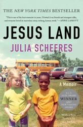 Jesus Land PDF