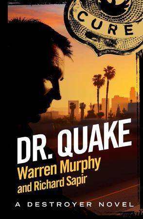 Dr  Quake PDF